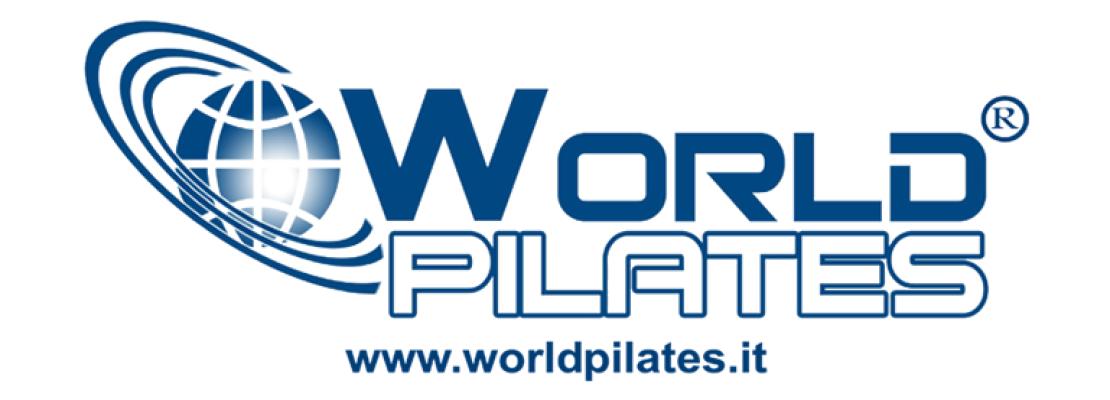 World Pilates