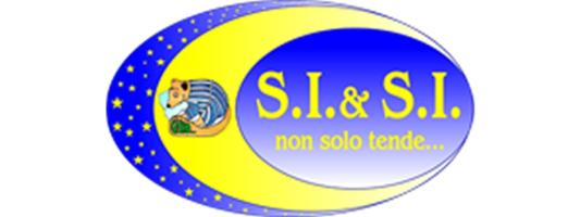 S.I. & S.I.