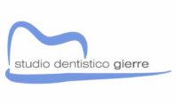 Studio Dentistico Gierre
