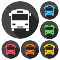 marzolla-autobus