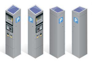 parcheggio-4