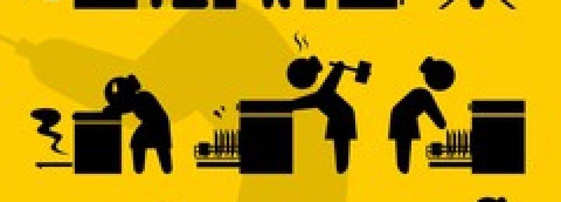 riparazione-multimarche-elettrodomestici