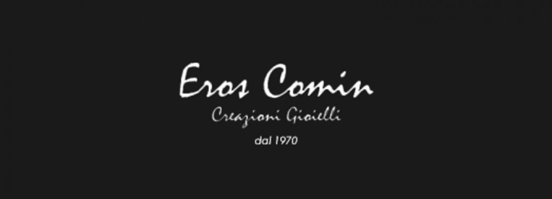 Eros Comin Creazione Gioielli