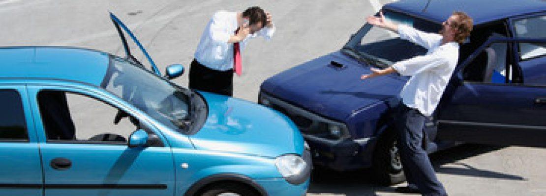 Damato Compro Auto Incidentate Torino