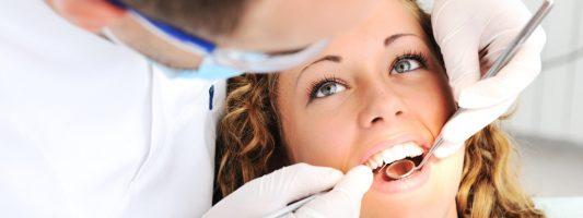 Impianti Dentali a Carico Immediato Milano