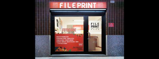 File Print