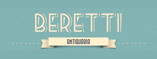 Beretti Antiquaria