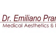 Dott. Emiliano Prandelli