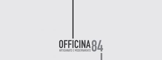 Officina 84