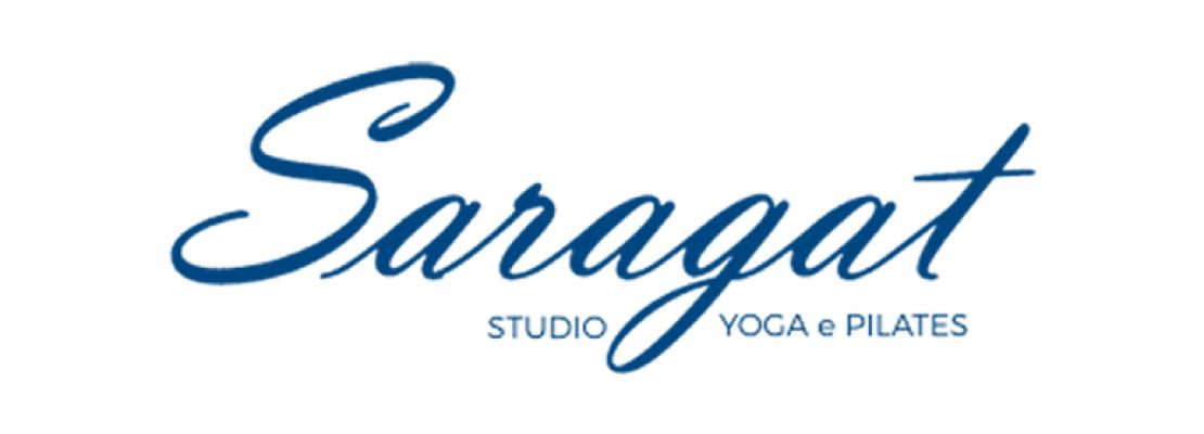 Studio Saragat