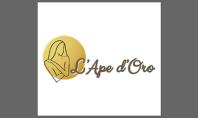 Centro Estetico Rho – L'Ape d'oro