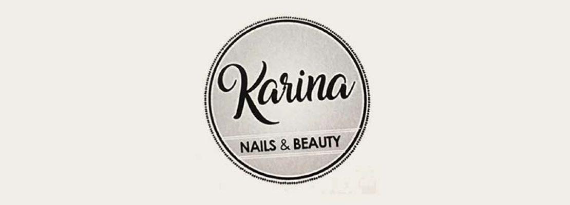 Karina Nails & Beauty