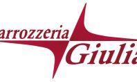 Carrozzeria Giulia
